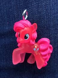 8 best tree mlp images on my pony