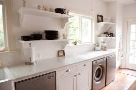 Kitchen Laundry Ideas Kitchen Island Lighting Ideas Kitchen Traditional With Beige