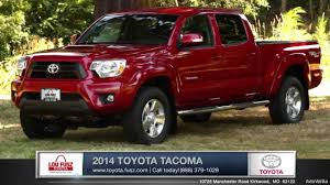 redesign toyota tacoma toyota tacoma 2016 redesign wallpaper 1280x720 40835