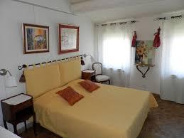 chambre hote vaison la romaine chambre d hôtes a l atelier du château suite familiale à vaison la