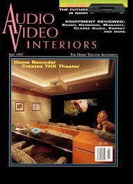 home magazine design awards miles design awards and publications inc cbs award winning for a