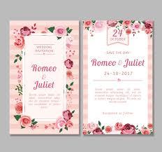 wedding invitation card what are some unique wedding invitation cards quora