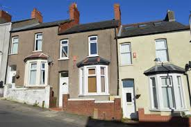 knights estate agents ltd sales u0026 lettings in barry
