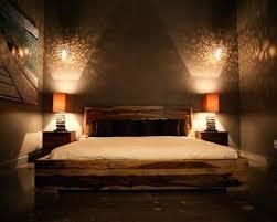 zen bedroom set zen bedroom masters bedroom update zen bedroom mattress topper