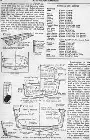 220 boat plans how to build a canoe rowboat more how to build