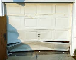 Overhead Door Panels Garage Door Panel Replacement Nc