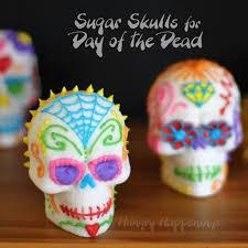 dia de los muertos sugar skulls day of the dead sugar skulls dia de los muertos calavera de