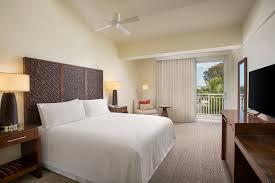 key west 2 bedroom suites key west accommodations the reach key west waldorf astoria