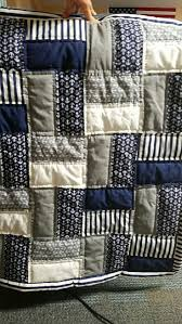 Coastal Quilts Best 25 Nautical Baby Quilt Ideas On Pinterest Nautical Theme