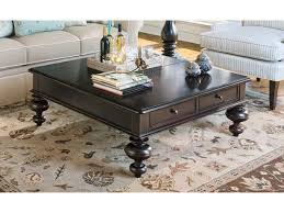 Paula Deen Bedroom Furniture Collection Steel Magnolia by Paula Deen Furniture For Home Luxedecor