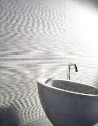 schã ner wohnen badezimmer neuer look für alte fliesen schöner wohnen