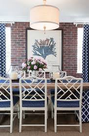 chinese chippendale chairs get the look chinese chippendale chairs chippendale chairs