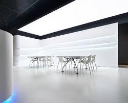 Duray Lighting Klopfenstein U0027s Lighting Inc Http Www Kli Hi Com