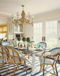 ashley whittaker get the look ashley whittaker dining room design darling