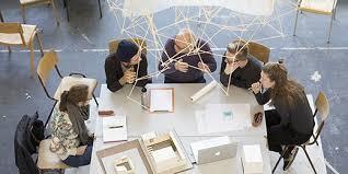 architektur ranking architektur studieren che hochschulranking auf zeit