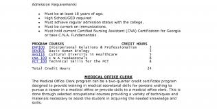 sample phlebotomy resume patient care technician resume template patient care technician