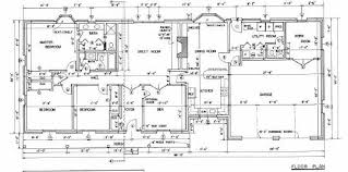 ranch house plans best ranch floor plans floor beauteous ranch house plans home