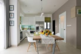 ideas create a kitchen design how to create a kitchen island in