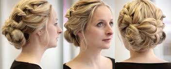 1940s hair styles for medium length straight hair simple wedding hairstyles for medium length hair hairstyle for