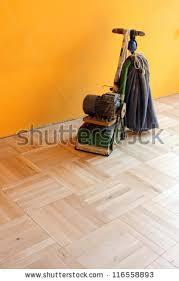 sanding wood stock images royalty free images u0026 vectors