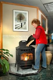 efficient u0026 easy pellet stoves