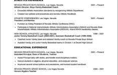 how to find resume templates in microsoft word dog eared me