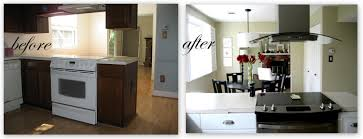 Island Kitchen Hoods by Kitchen Island Cheerfulness Install Kitchen Island Installing
