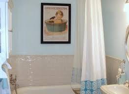 vintage bathroom accessories uk bathroom design with regard to