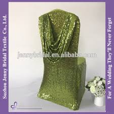 chair cover factory c432b spandex chair cover chair cover factory chair cover for