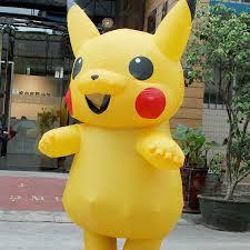 pikachu costume pikachu costume shut up and take my yen