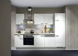 meuble cuisine promo promo meuble de cuisine idée de maison et déco