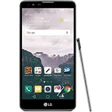 como se lo precios de amazon en black friday amazon com lg stylo 2 prepaid carrier locked retail packaging