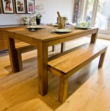 Benches For Dining Room Tables 96 Best Indonesian Furnitures Images On Pinterest Architecture