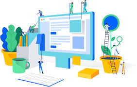 development and collaboration software company atlassian