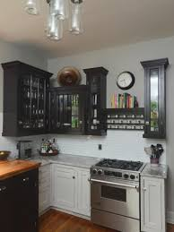 cabinets u0026 drawer modern gray kitchen cabinets kitchen countertop