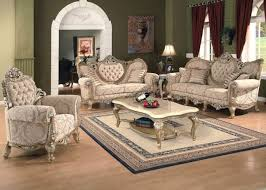 Best Antique Style Formal Sofa Sets Images On Pinterest Sofa - Traditional sofa designs