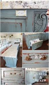 cute kitchen cabinets rhode island remodelling greenvirals style