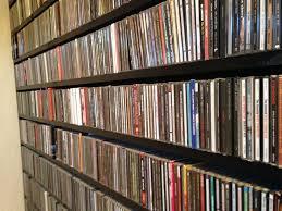 the 25 best cd storage ideas on pinterest cd storage furniture