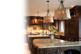 Largest Kitchen Cabinet Manufacturers by In The News Sen Design Group