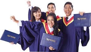 graduation gown rental nyp gown rental
