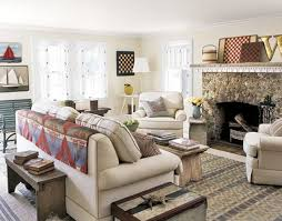 How To Position Furniture In A Small Living Room 14 Small Living Room Furniture Layout Vered Design Living