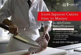 programme cuisine 37826 jpg