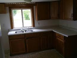 Kitchen Cabinets Peoria Il by 2916 W Arlington Peoria Il 61605 Mj Dewitte Properties