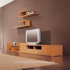 Modern Wooden Tv Units Tv Stands Wooden Tv Stand Models Stirring Image Design Justin