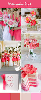 color palette for wedding the 25 best color schemes ideas on