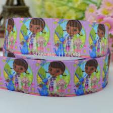 doc mcstuffins ribbon doc mcstuffins clothes online doc mcstuffins clothes for sale