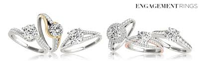 bridal rings company 7316 ov engagement 925x280 13 jpg