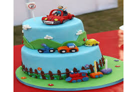 boys birthday ideas birthday cakes images amazing birthday cakes for boys birthday