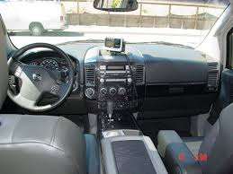 nissan titan interior 2017 nissan titan price modifications pictures moibibiki