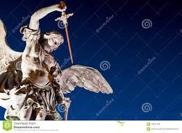 Angel Sculptures Guardian Angel Sculptures And Decor Photos Images U0026 Pictures